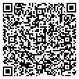 QR code with Terry Palmer contacts