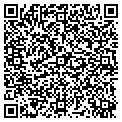QR code with Expert Alignment & Brake contacts