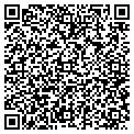 QR code with Arkansas Customcraft contacts