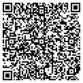 QR code with Gifts From Afar LLC contacts