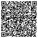 QR code with Hope Lutheran Elementary Schl contacts