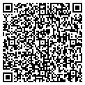 QR code with Gurdon Church Of Christ contacts
