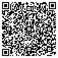 QR code with Print Museum contacts