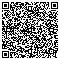 QR code with Holt Exterminating Service contacts