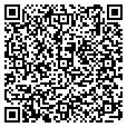 QR code with Judy L Hines contacts