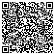 QR code with Mitchell & Co contacts