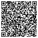 QR code with Gary Peterson & Assoc Inc contacts