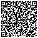 QR code with At & T Wireless Service contacts