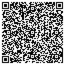 QR code with Ward Appliance & Air Service Co contacts