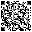 QR code with Northeast Arkansas contacts