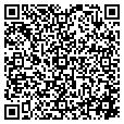 QR code with Pediatrics Clinic contacts