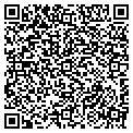 QR code with Advanced Marketing Service contacts