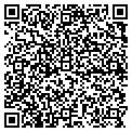 QR code with Cabot Wrecker Service Inc contacts