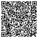 QR code with Dardanelle Missionary Baptist contacts