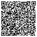 QR code with Dalton NW Elc & Communications contacts
