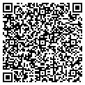 QR code with Scoggin Clifton contacts