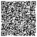 QR code with St Johns Episcopal Day School contacts