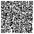QR code with Renny's Bail Bond Co Inc contacts