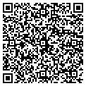 QR code with Jobo Enterprises contacts
