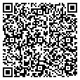 QR code with Trailmobile contacts