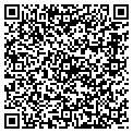 QR code with Mc Rae Equipment contacts