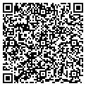 QR code with O'Dell & Assoc contacts