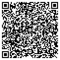 QR code with Family Christian Center contacts