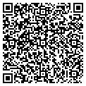 QR code with City Mayors Office contacts