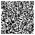 QR code with Walkers Wrecker Service contacts