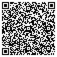 QR code with Doane Pet Care contacts