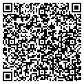 QR code with Pro Audio-Video contacts