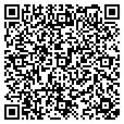 QR code with ENTRIX Inc contacts