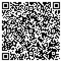 QR code with Felkins Home Improvement contacts