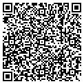QR code with Blue Beacon contacts