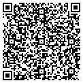 QR code with Hardy Service Center contacts