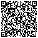 QR code with Fish James L DDS contacts