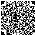 QR code with Beaver Lakefront Cabins contacts