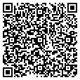 QR code with Southbank contacts