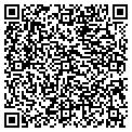 QR code with Troy's Truck & Tire Service contacts