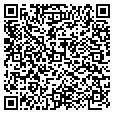 QR code with Ole Chi Mill contacts