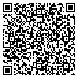 QR code with Beadwitched contacts