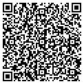 QR code with Step By Step Childcare contacts
