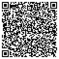 QR code with Bayou Metal Buildings Inc contacts
