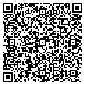 QR code with Precious Ones Daycare contacts