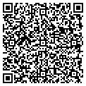 QR code with Red Carpet Inn and Suites contacts