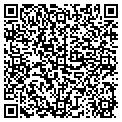 QR code with NAPA Auto & Truck Center contacts