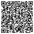 QR code with Cimarron Inn contacts