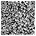 QR code with Calhoun's Arkansas Med Supply contacts