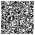 QR code with South Pinewood Baptist Church contacts