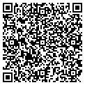 QR code with Grady Elementary School contacts